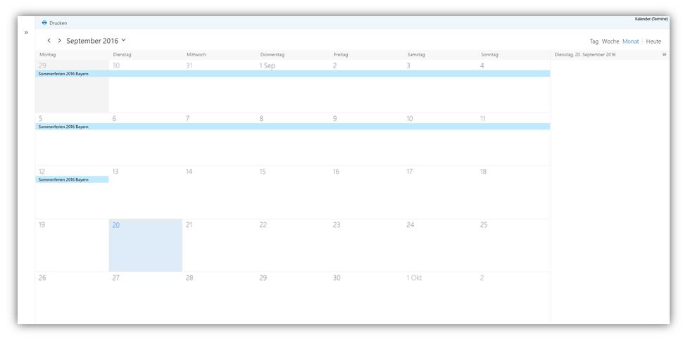 kalender-ds