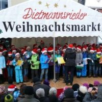 weihnachtsmarkt1home.jpg