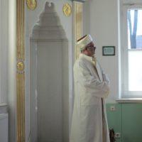 Moschee_2016