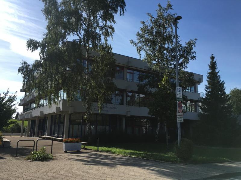 http://www.schule-dietmannsried.de/wp-content/uploads/2016/08/IMG_2692.jpg