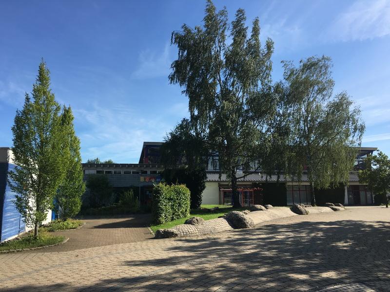 http://www.schule-dietmannsried.de/wp-content/uploads/2016/08/IMG_2717.jpg