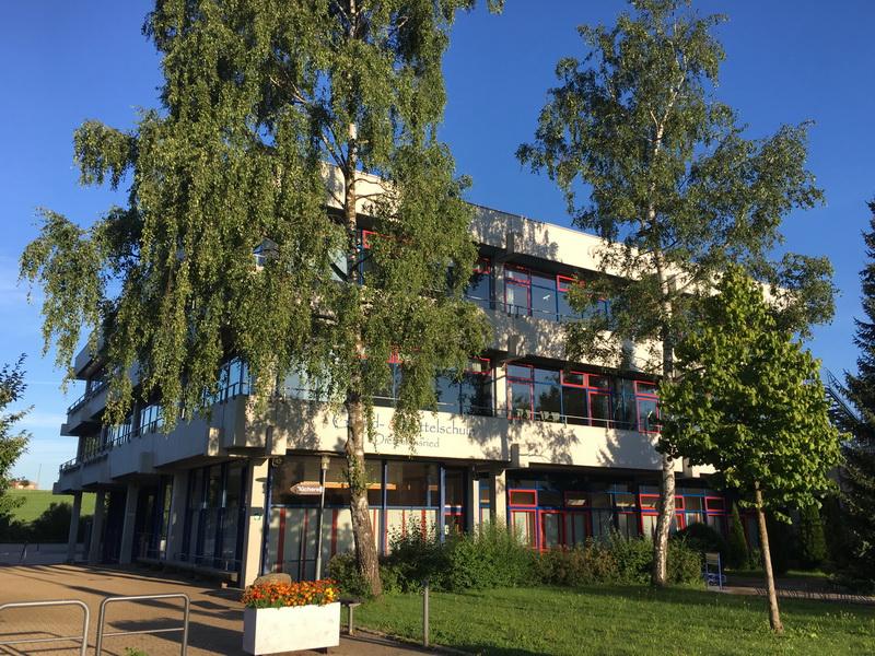 http://www.schule-dietmannsried.de/wp-content/uploads/2016/08/IMG_2746.jpg
