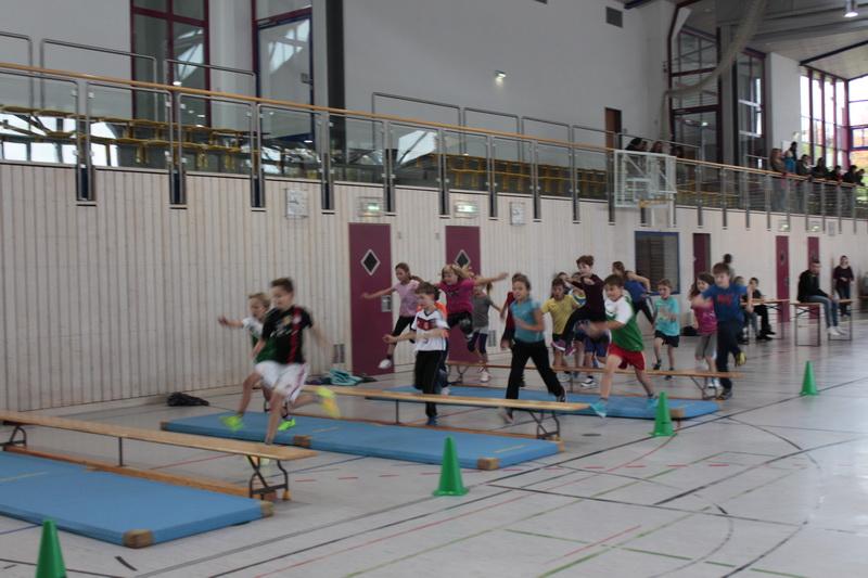 crosslauf-2016